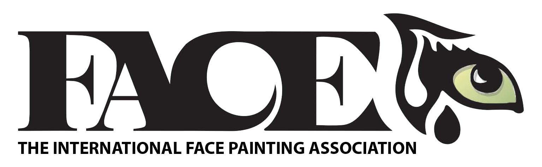 face-logo-2014-white.jpg