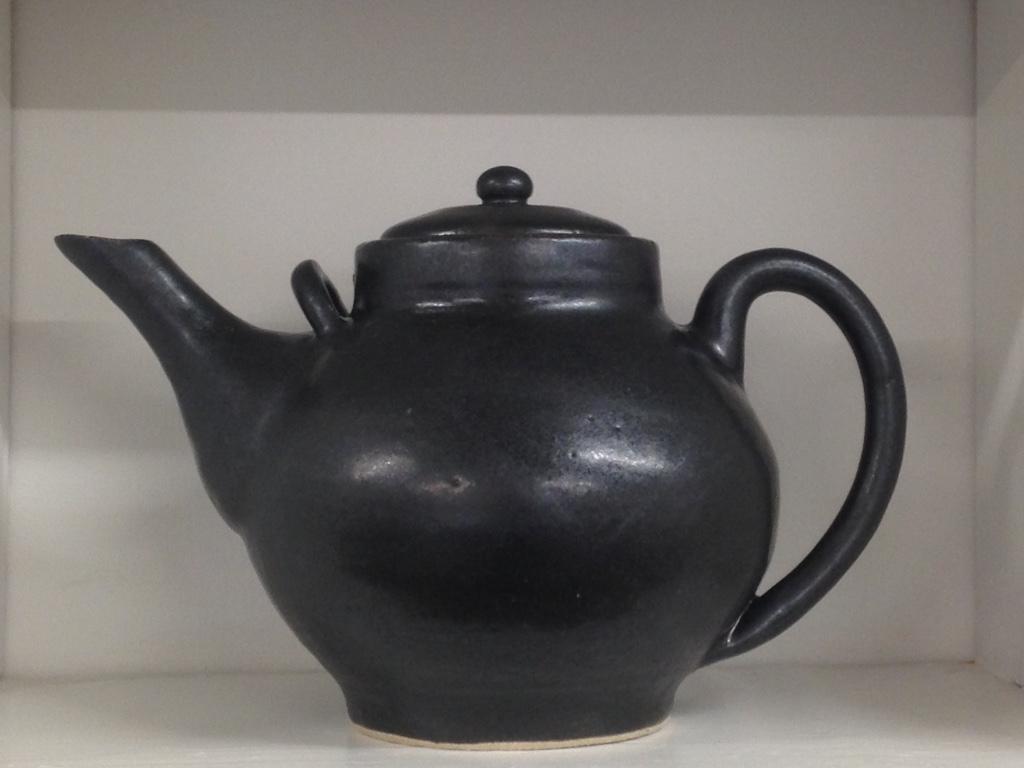 Functional teapot1.jpg