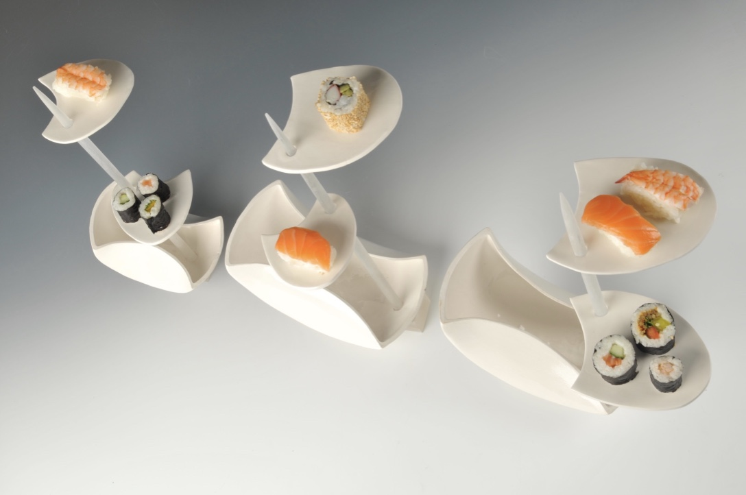 Sushi Sailing Ship - Holburne Project4.jpg
