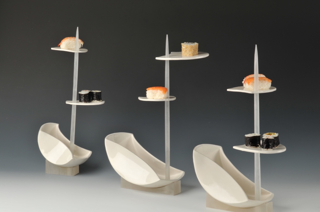 Sushi Sailing Ship - Holburne Project2.jpg