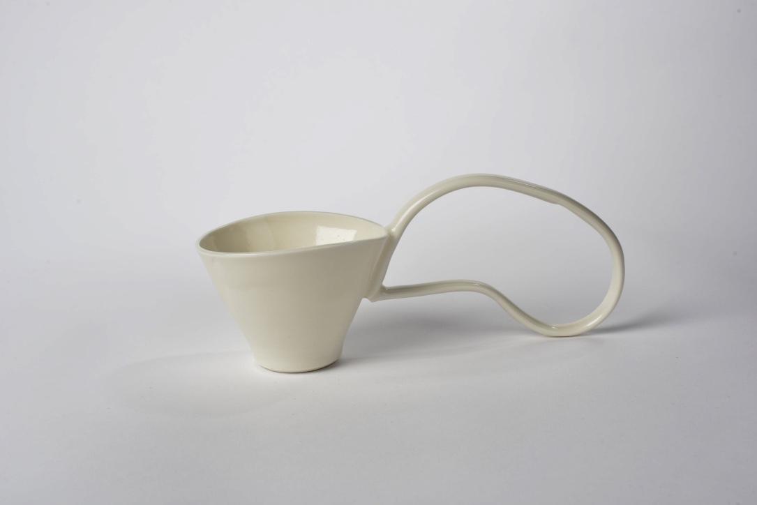 Dysfunctional Cup5.jpg