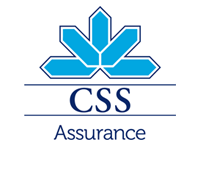 css_fr.png