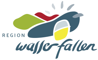 region-wasserfallen-logo1.png