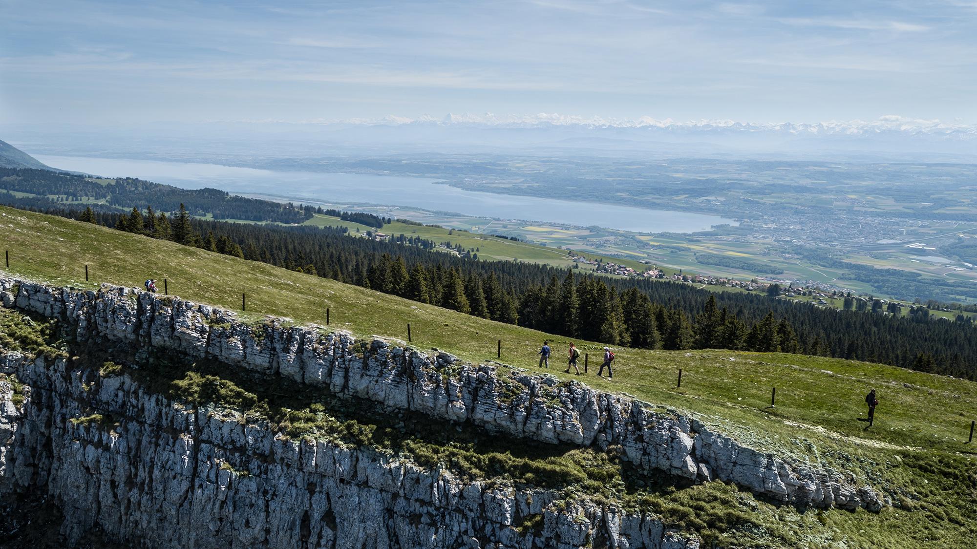 YlBR-Ste-Croix-Chasseron-©-Swiss-fly-Boris-Bron-4.jpg