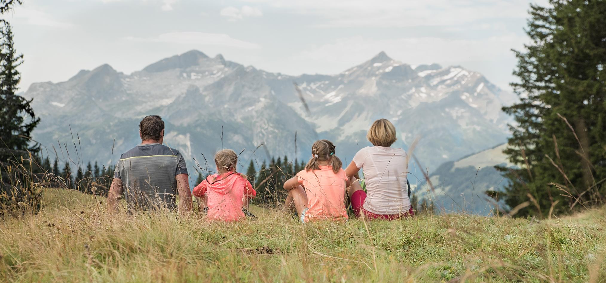 © Destination Gstaad (1).JPG