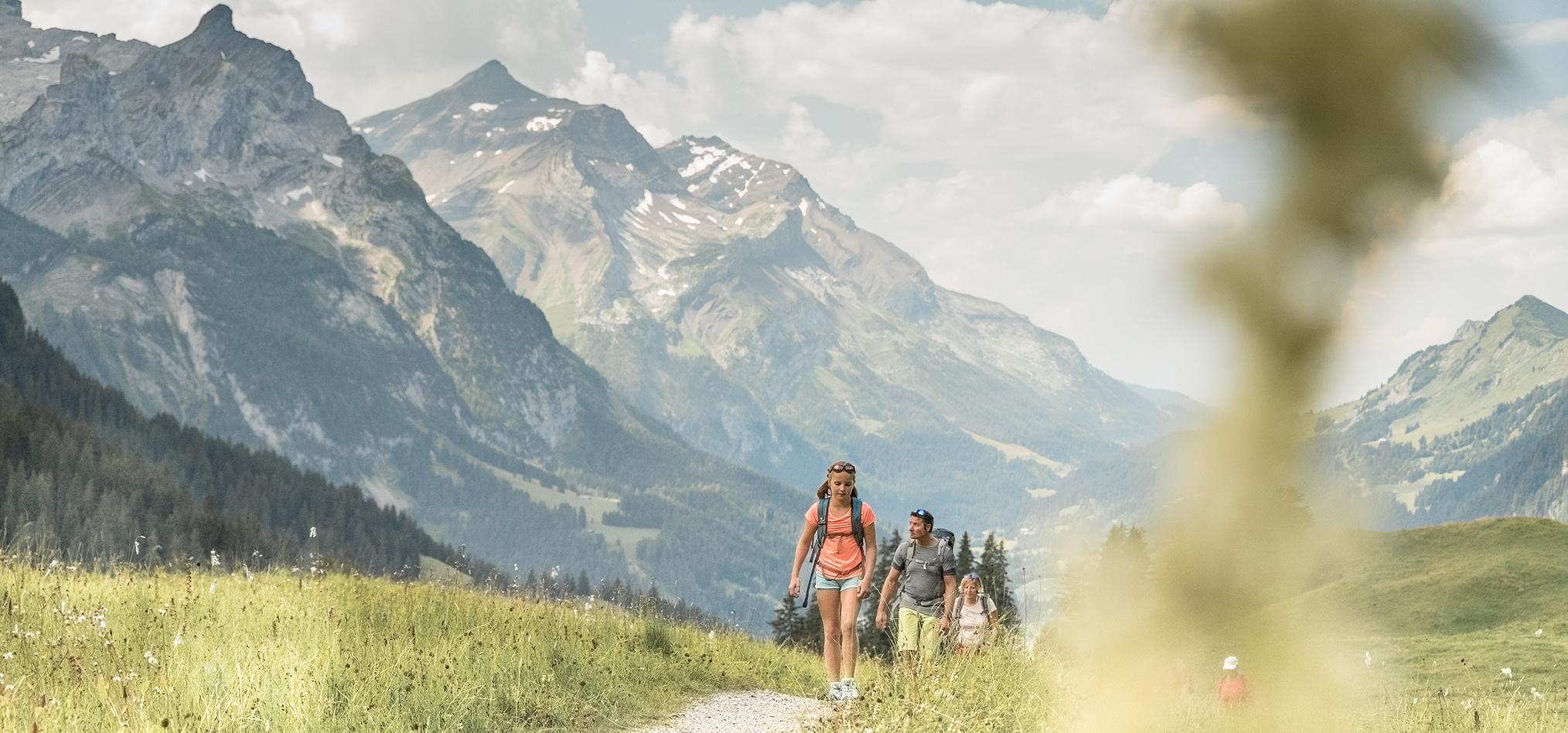 © Destination Gstaad (2).JPG