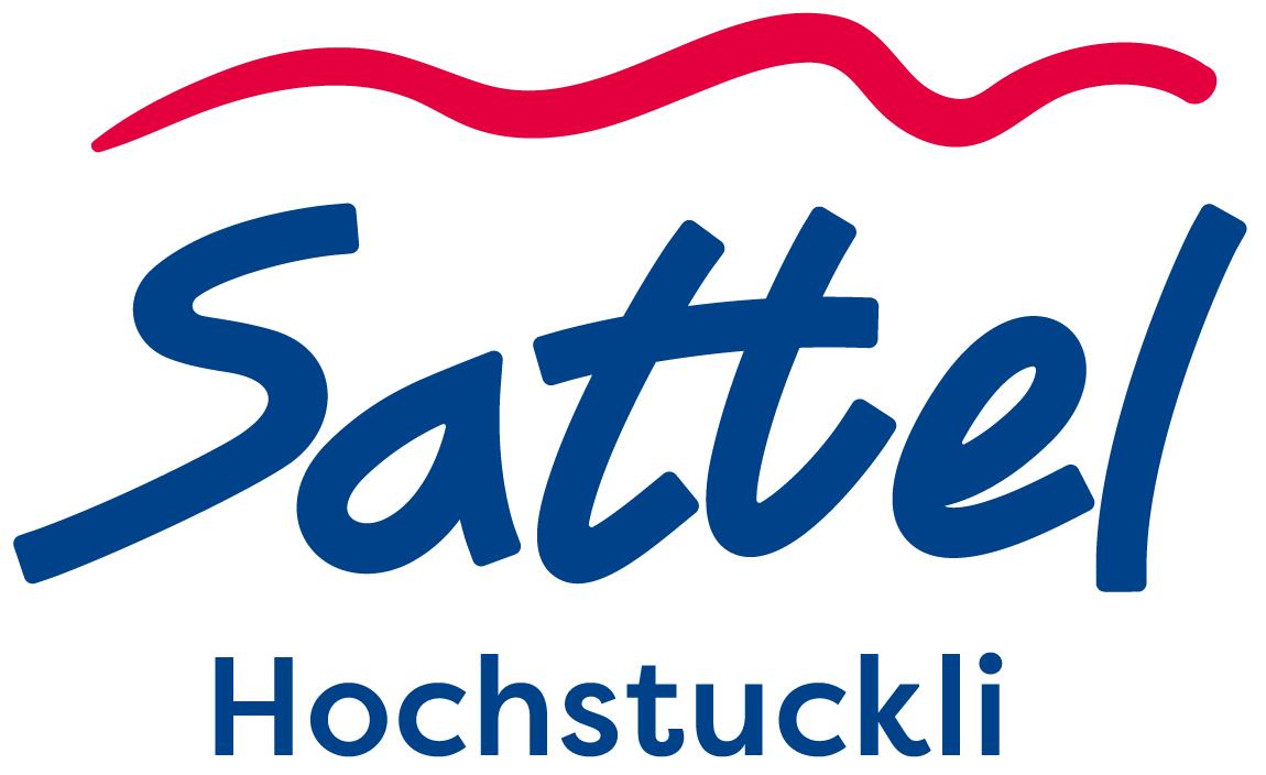 sattel-hochstuckli_logo.jpg