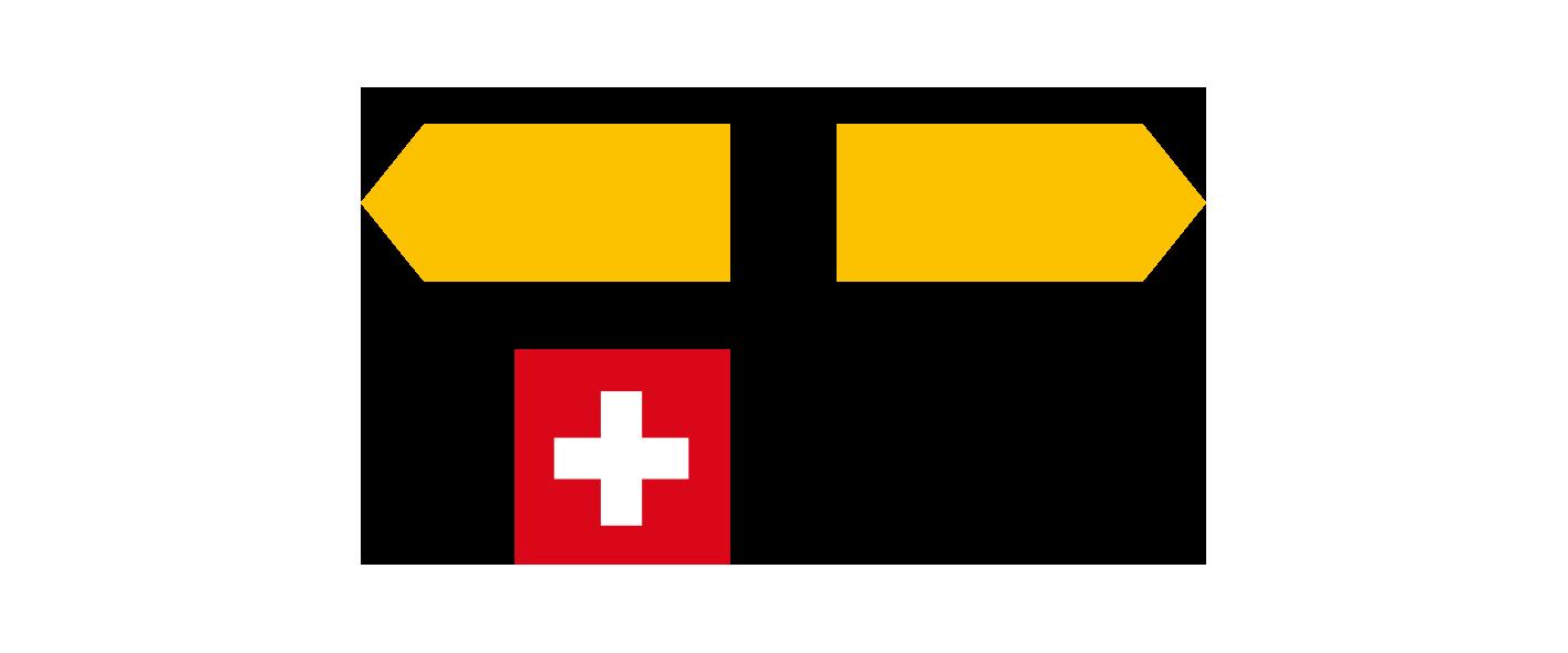 SWW_Logo_RGB_FR.png