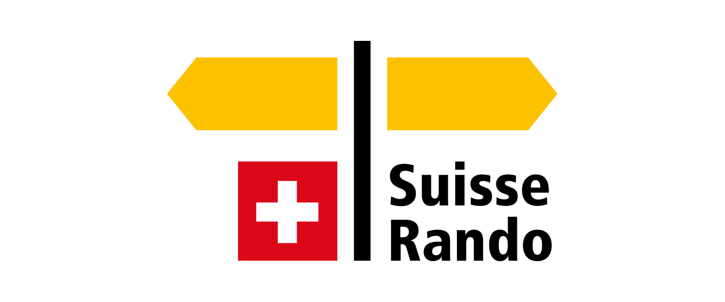 SWW_Logo_RGB_FR.jpg