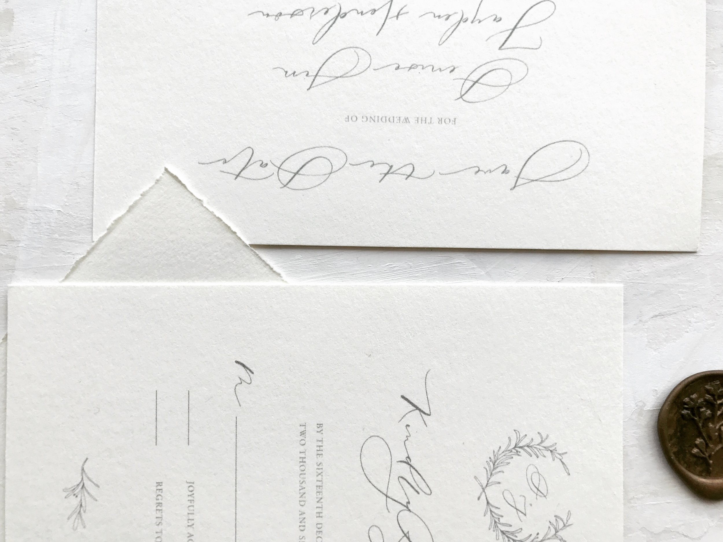 (Invitation) Modern Calligraphy_4.JPG
