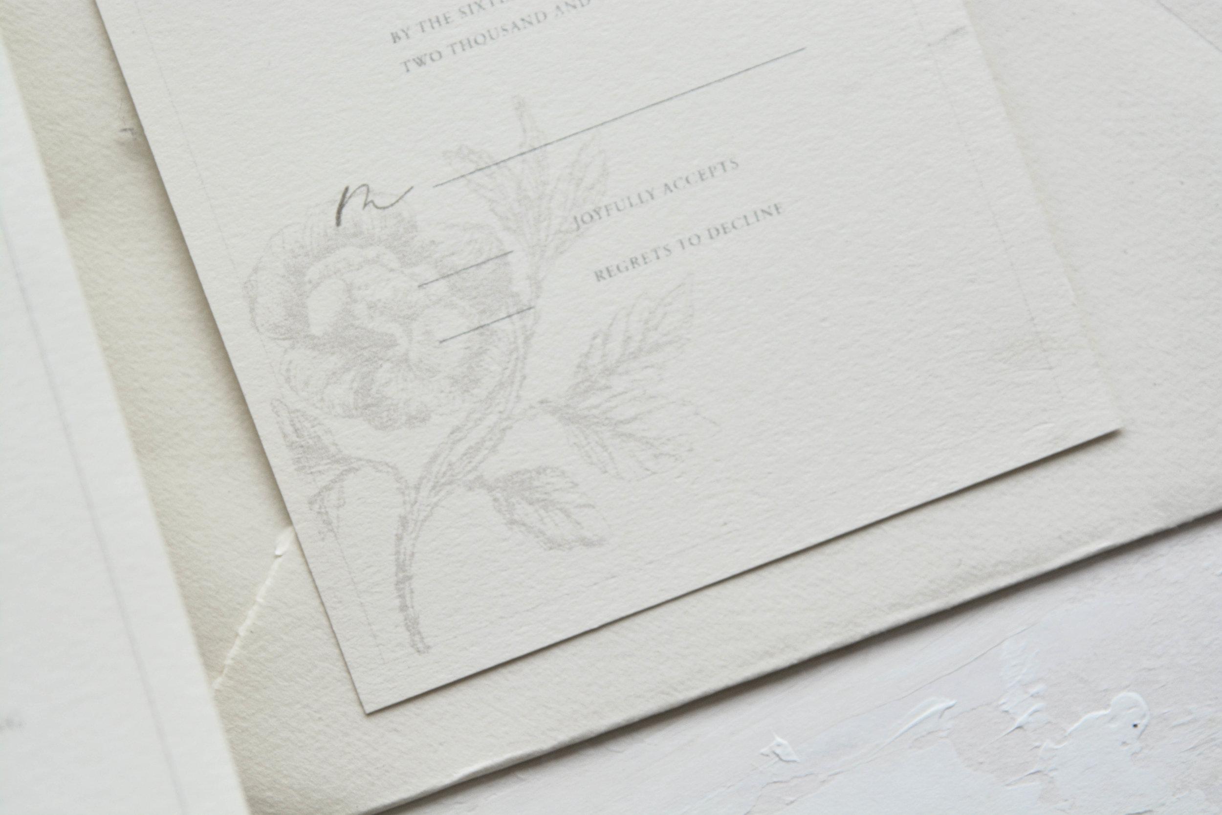(Invitation) Modern Calligraphy_1.JPG