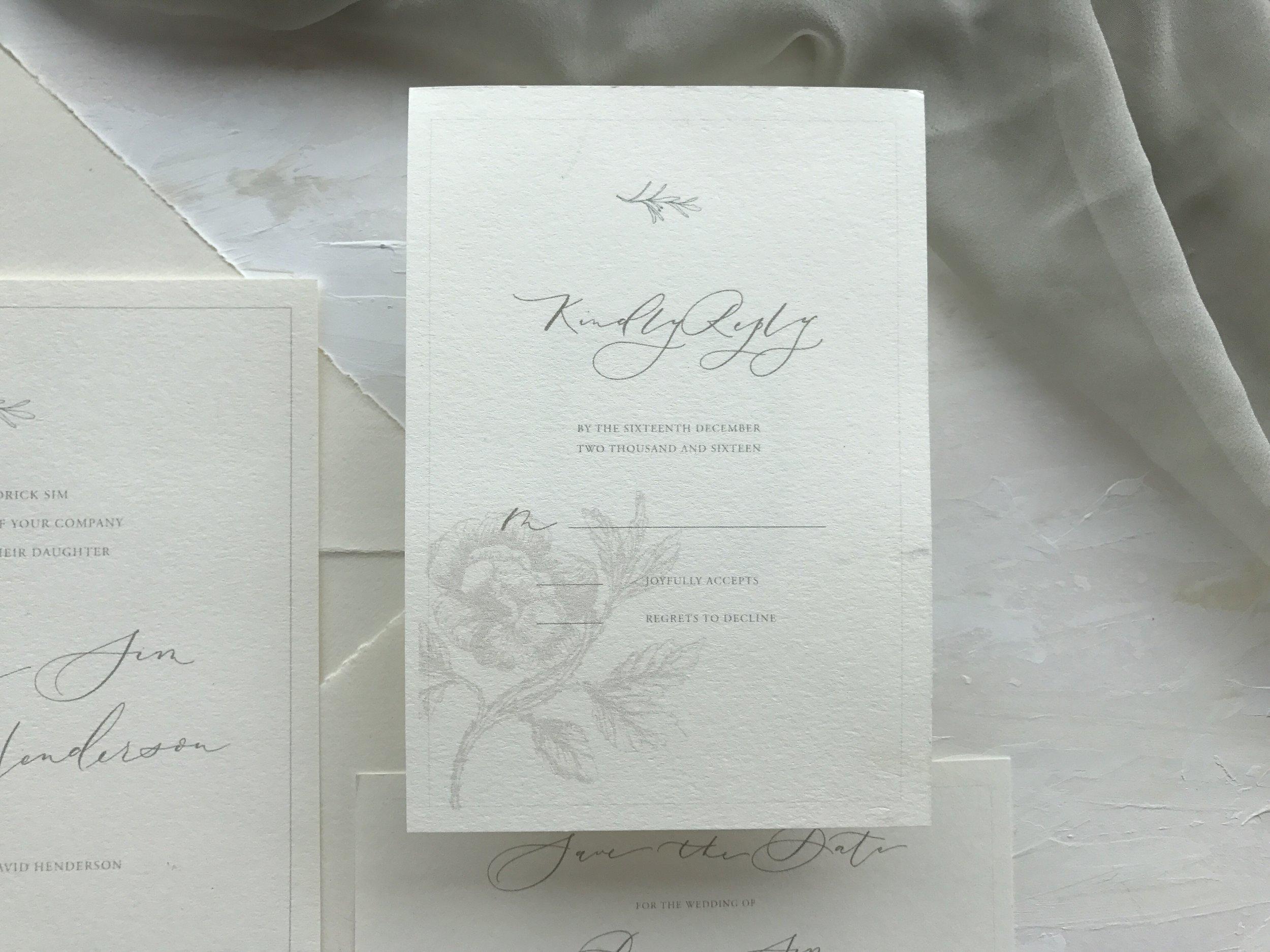 (Invitation) Modern Calligraphy_2.jpg