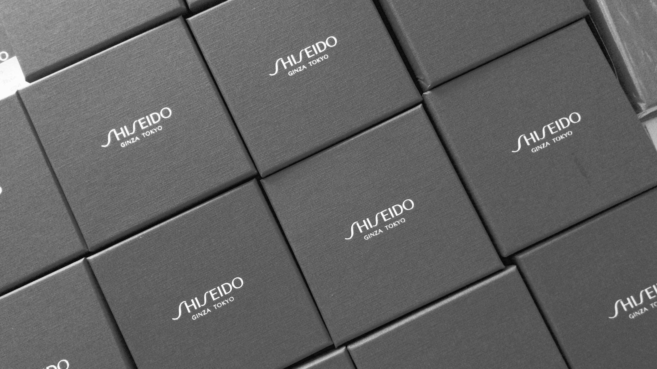 Shiseido for Paris 2018_3.jpg