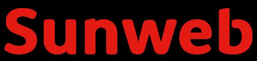 sunweb-main-logo.png