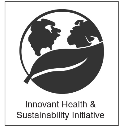 Innovant-H&S-Logo.png