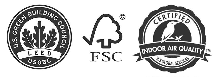 H&S-Logos.png