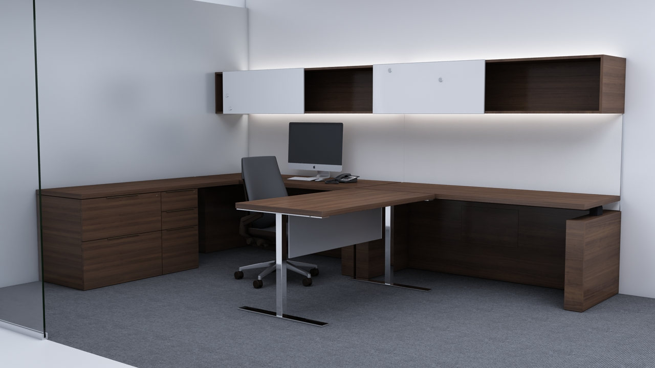 PRIVATE_office