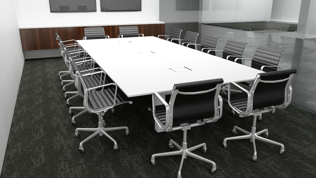 Big Tables - click to discover
