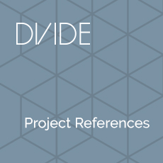 JEB-Divide-system-projects-references-downloads-2018.jpg
