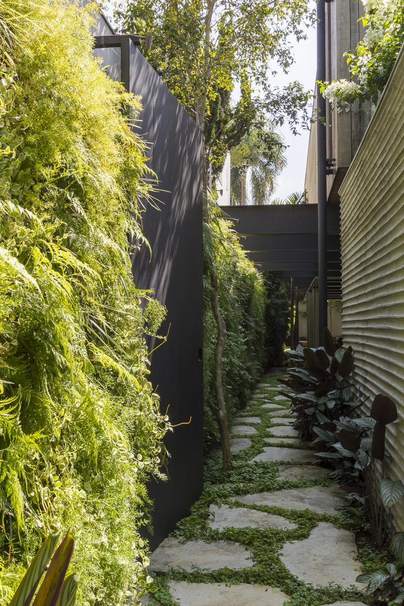 016_Residencia RDT_CaruPradoFotografia_.jpg