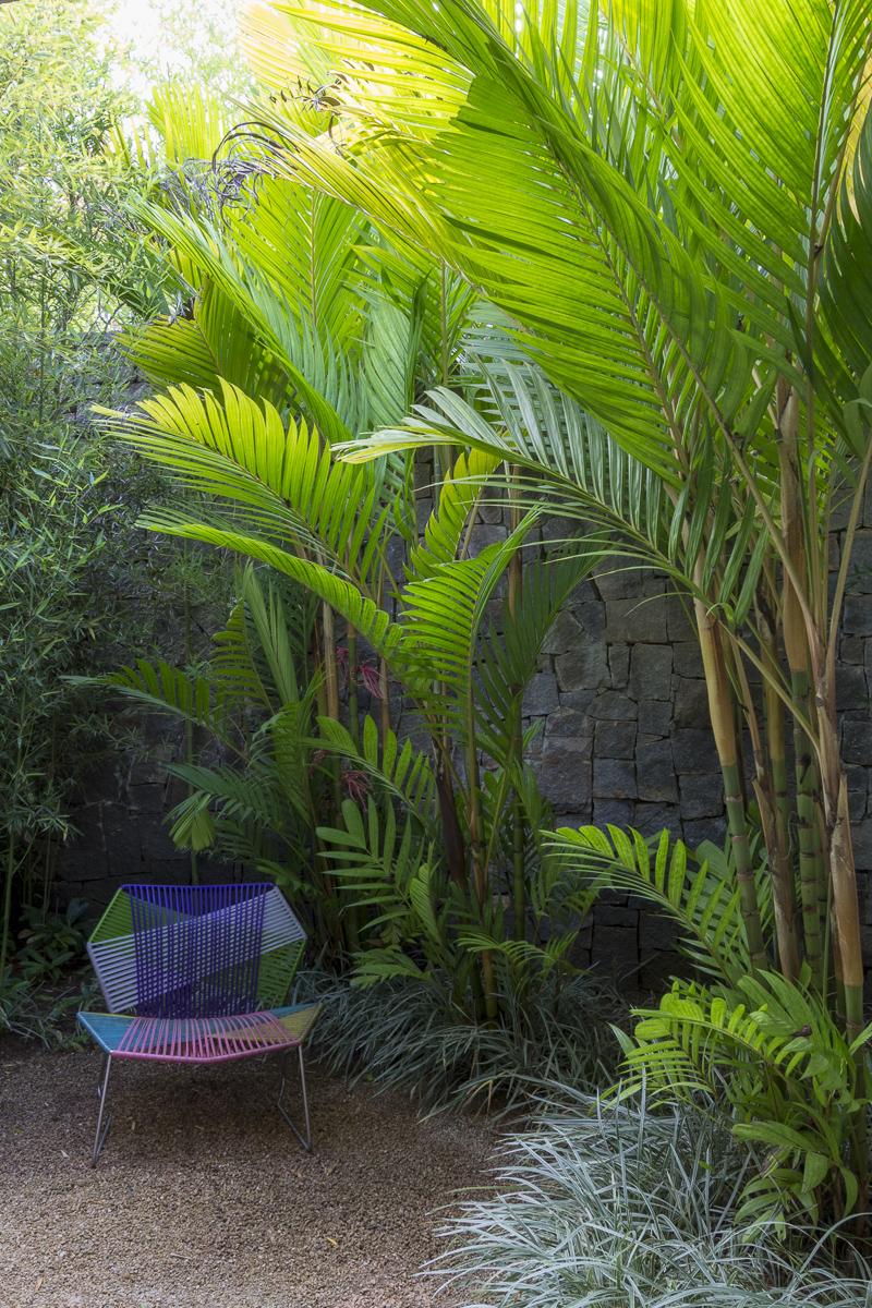 087_Residencia VT_CaruPradoFotografia_.jpg