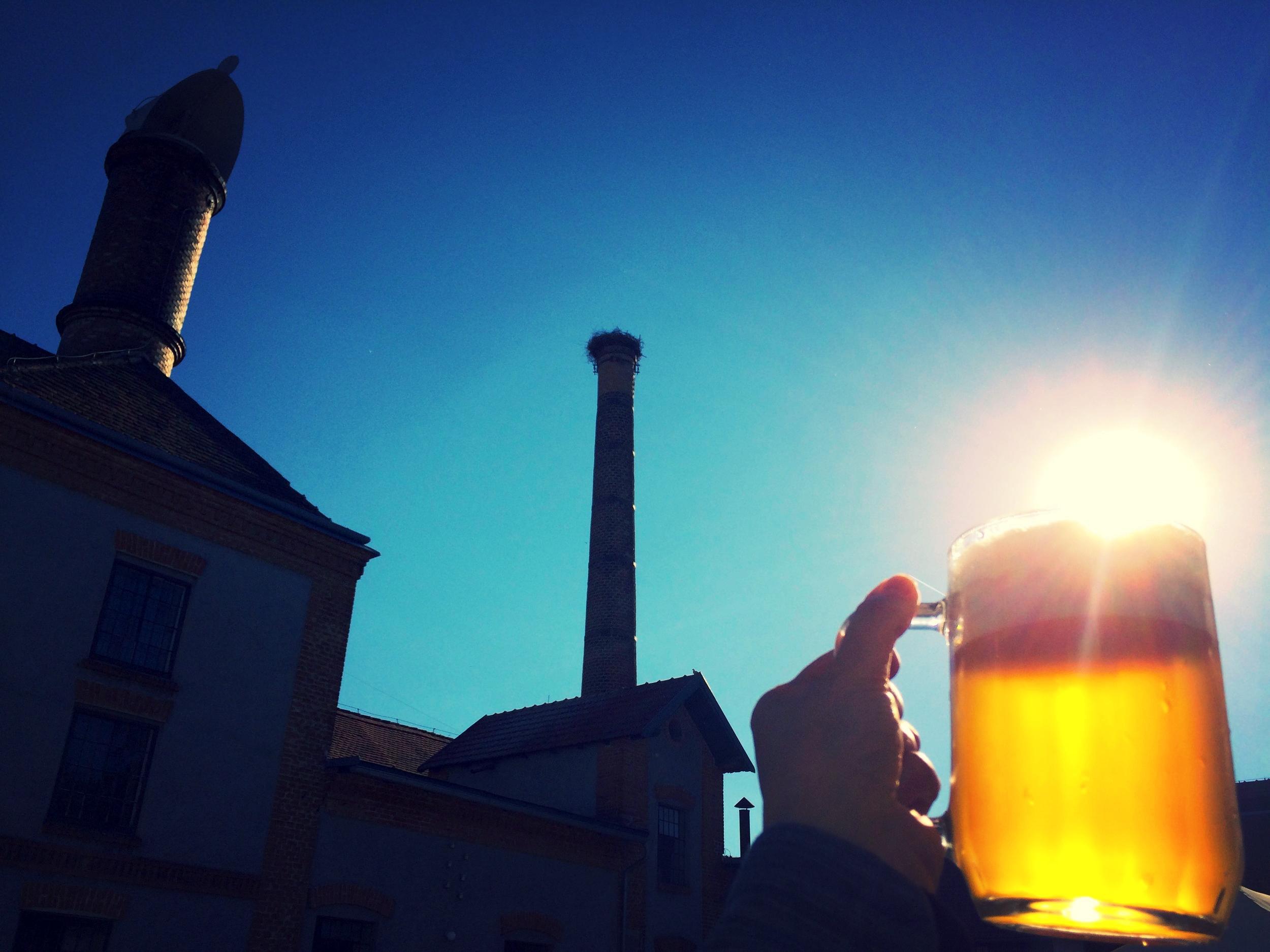 pivo a komín od Káti.jpeg