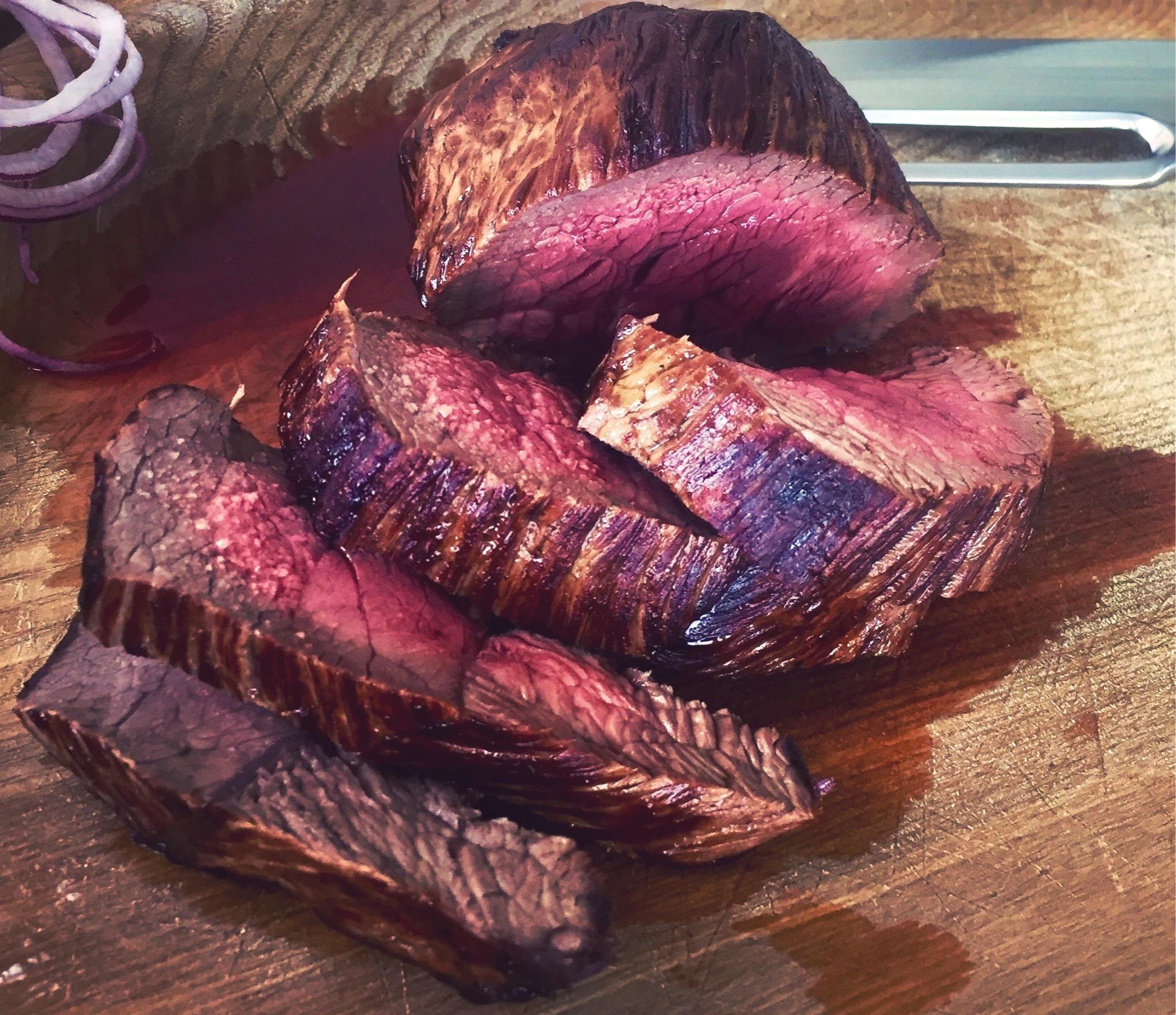 steak bizon.jpg