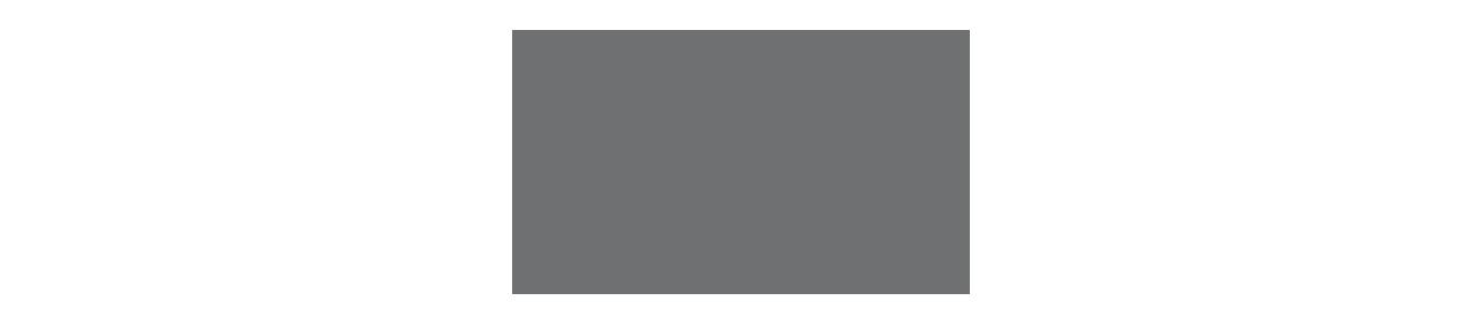 Leaf Detail.png