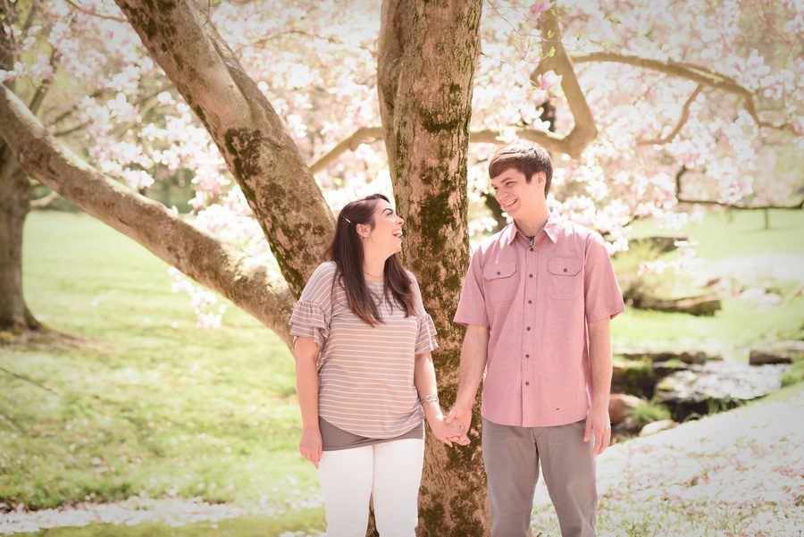 Kerry-Harrison-Photography-Valley-Garden-Engagement-013.jpg