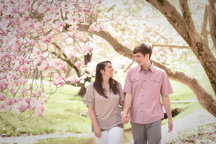 Kerry-Harrison-Photography-Valley-Garden-Engagement-021.jpg