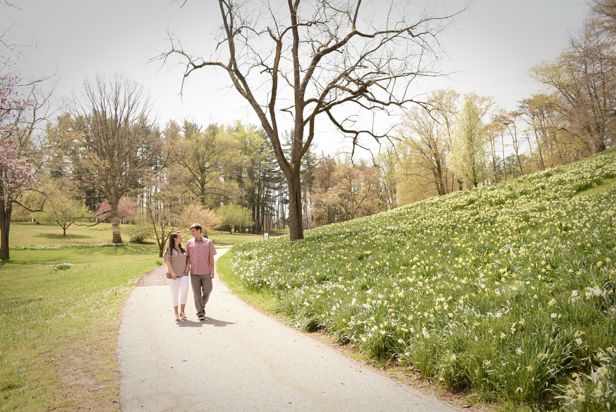 Kerry-Harrison-Photography-Valley-Garden-Engagement-029.jpg