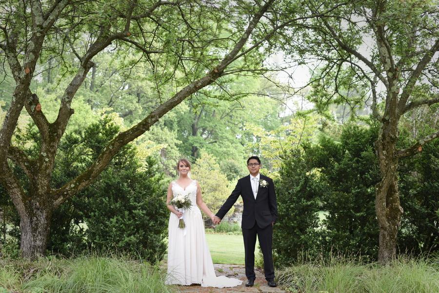 Kerry-Harrison-Photography-Brantwyn-Wedding - 0001.jpg