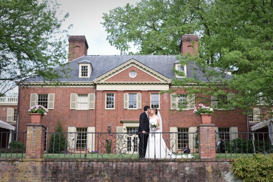 Kerry-Harrison-Photography-Brantwyn-Wedding - 0002.jpg