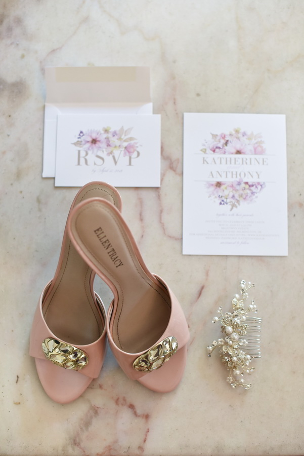 Kerry-Harrison-Photography-Brantwyn-Wedding - 0004.jpg