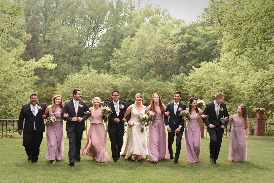 Kerry-Harrison-Photography-Brantwyn-Wedding - 0003.jpg