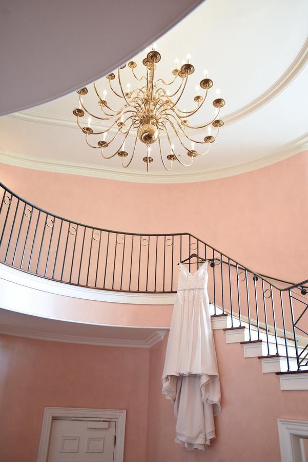 Kerry-Harrison-Photography-Brantwyn-Wedding - 0005.jpg