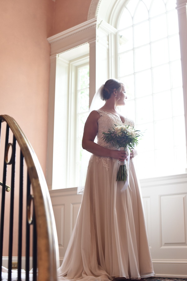 Kerry-Harrison-Photography-Brantwyn-Wedding - 0006.jpg