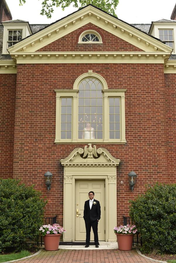 Kerry-Harrison-Photography-Brantwyn-Wedding - 0007.jpg