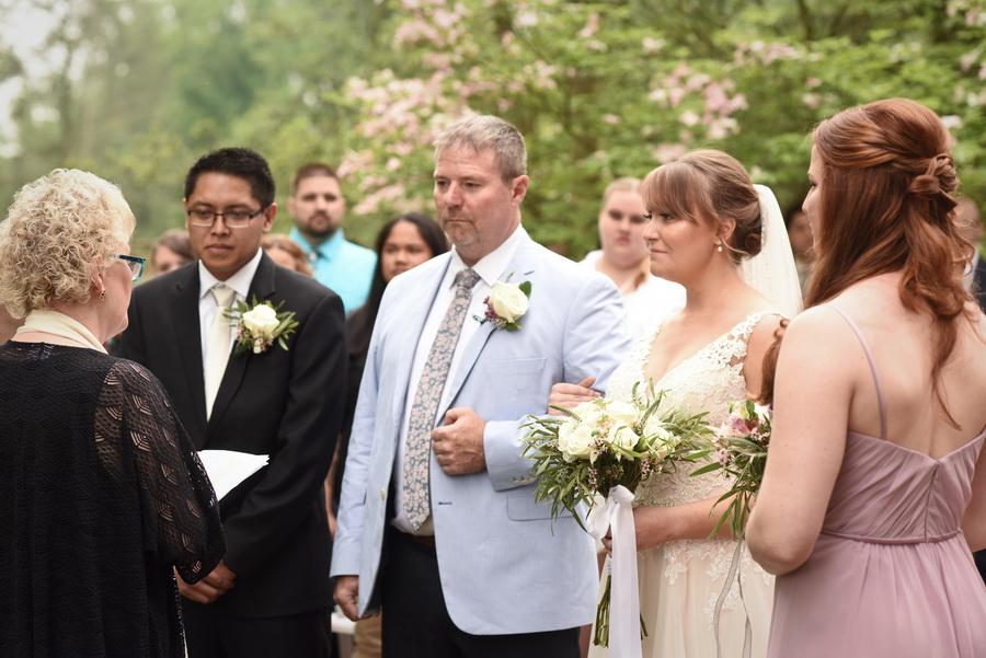 Kerry-Harrison-Photography-Brantwyn-Wedding - 0008.jpg
