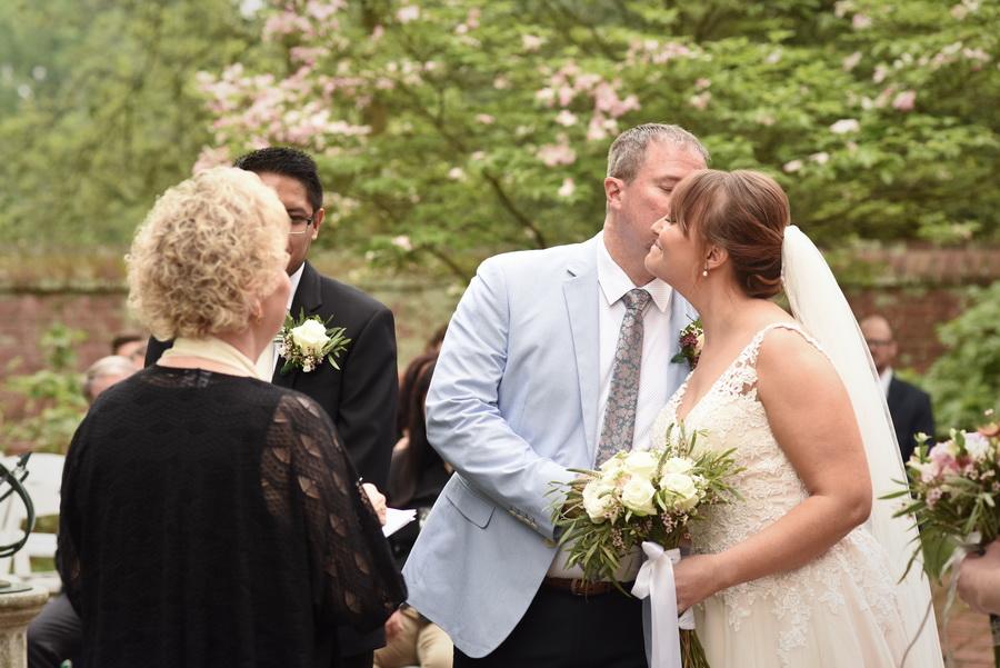 Kerry-Harrison-Photography-Brantwyn-Wedding - 0009.jpg