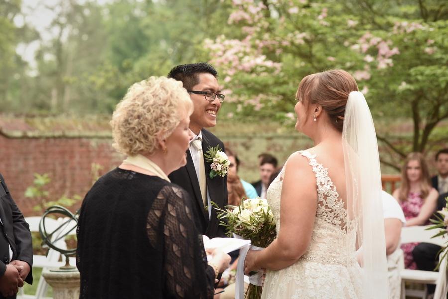 Kerry-Harrison-Photography-Brantwyn-Wedding - 0010.jpg