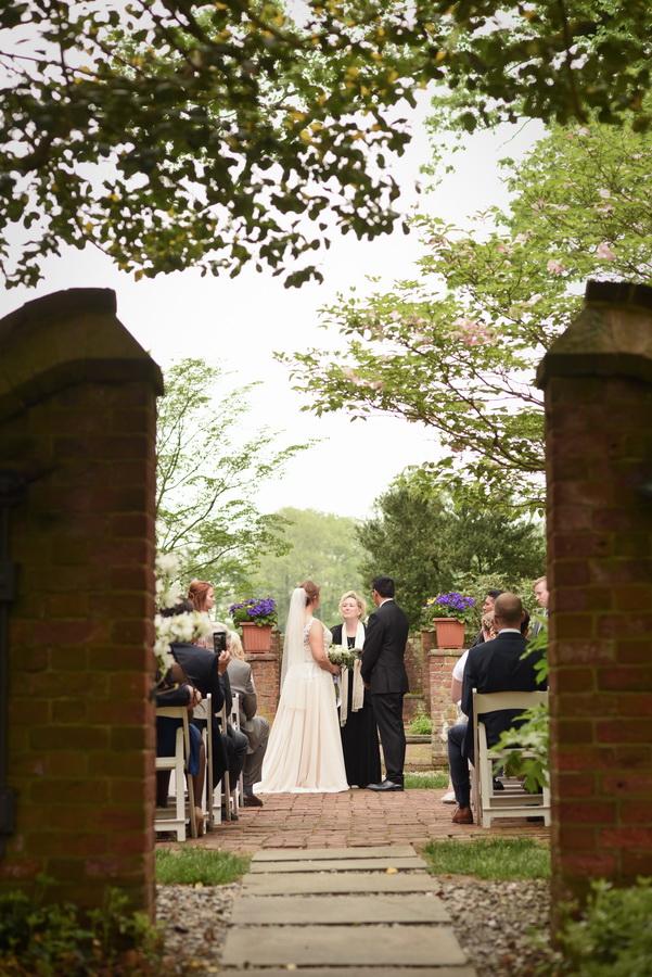 Kerry-Harrison-Photography-Brantwyn-Wedding - 0011.jpg