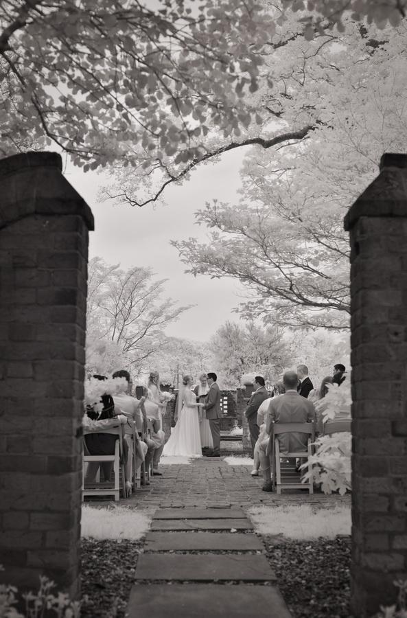 Kerry-Harrison-Photography-Brantwyn-Wedding - 0012.jpg