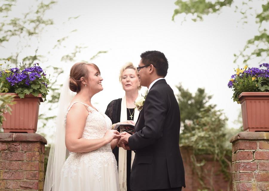 Kerry-Harrison-Photography-Brantwyn-Wedding - 0013.jpg