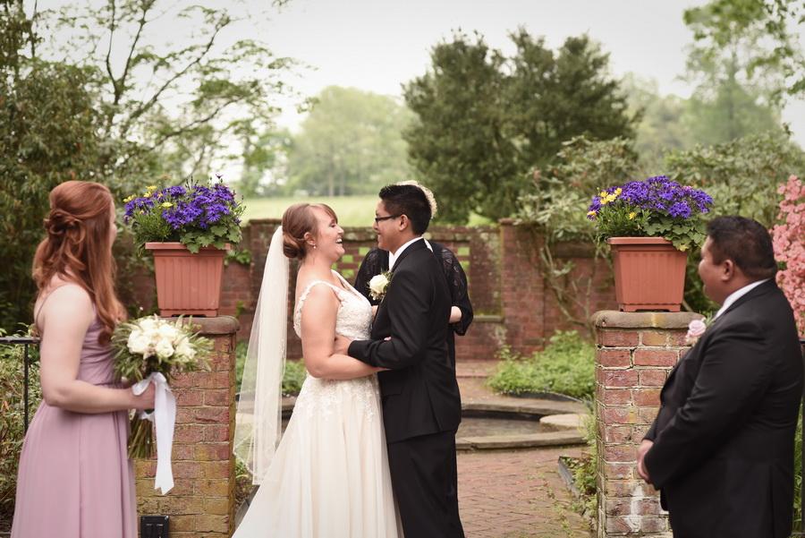 Kerry-Harrison-Photography-Brantwyn-Wedding - 0014.jpg