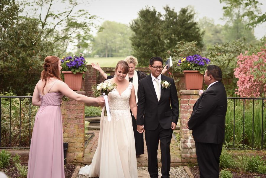 Kerry-Harrison-Photography-Brantwyn-Wedding - 0015.jpg