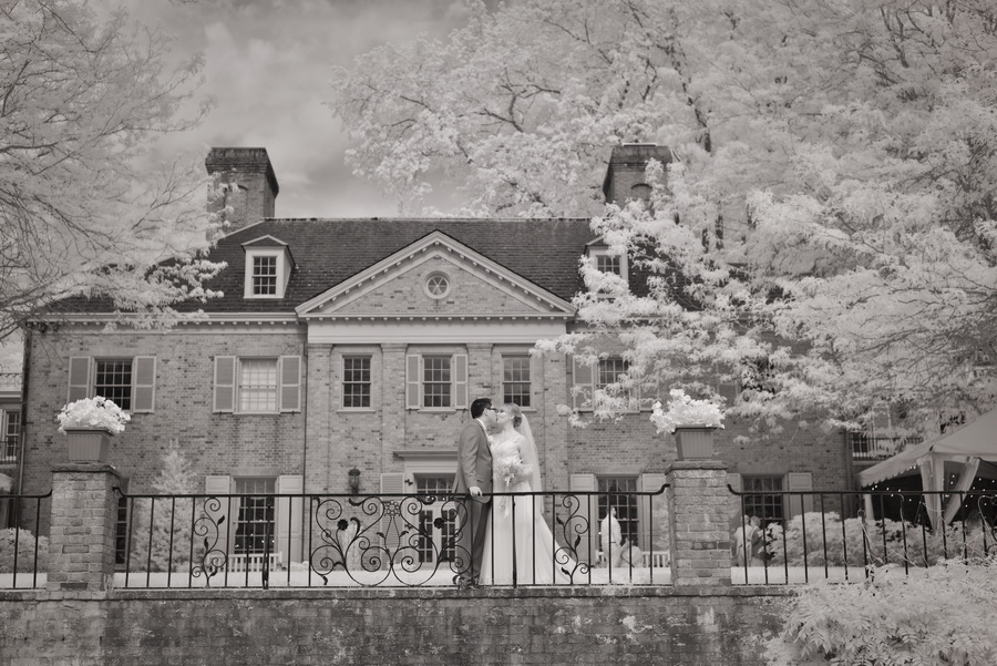 Kerry-Harrison-Photography-Brantwyn-Wedding - 0017.jpg