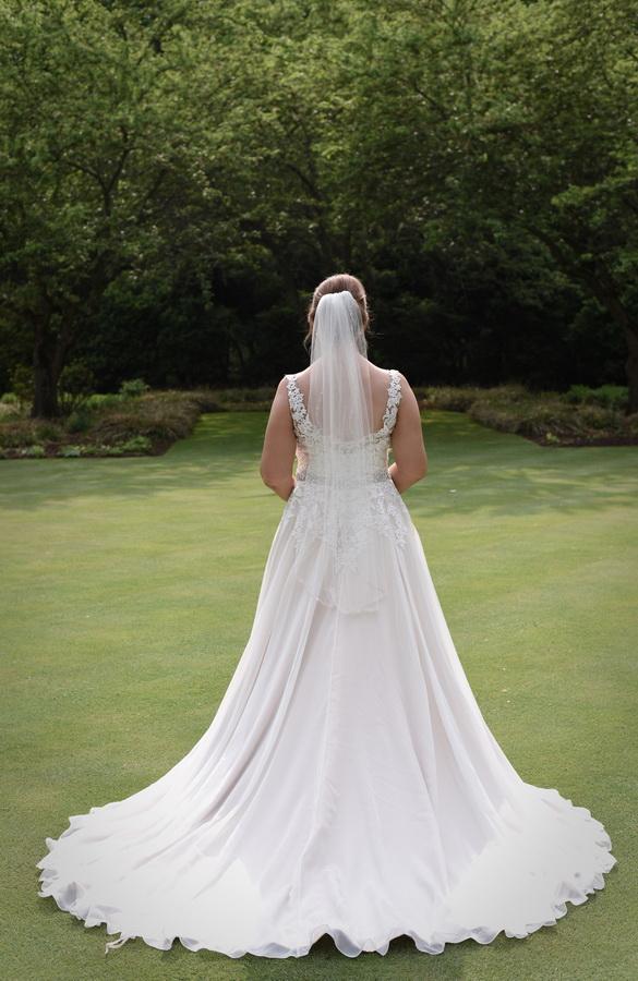 Kerry-Harrison-Photography-Brantwyn-Wedding - 0019.jpg