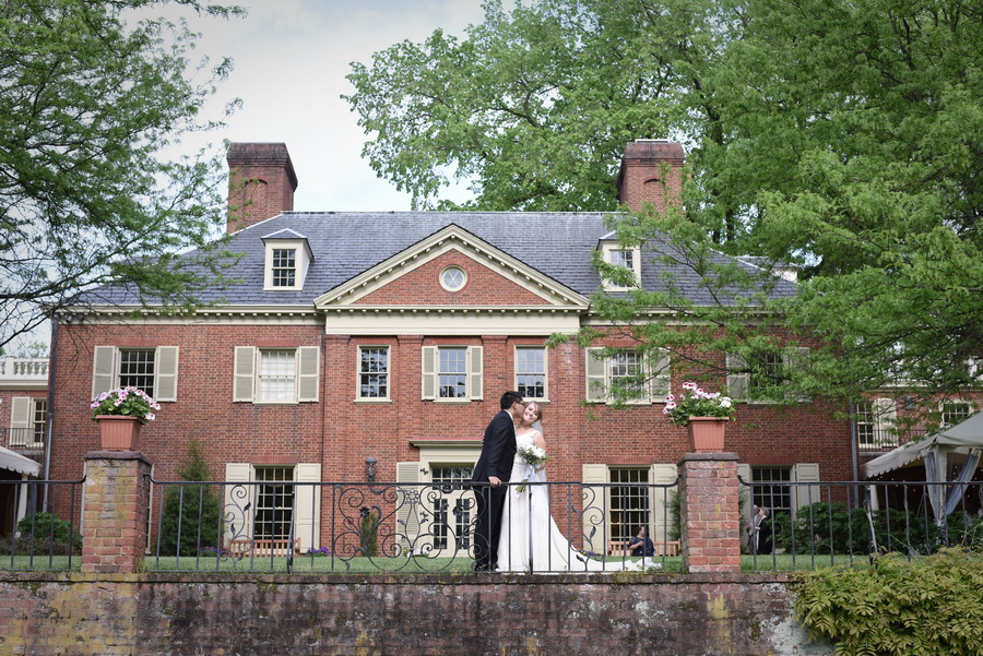 Kerry-Harrison-Photography-Brantwyn-Wedding - 0018.jpg