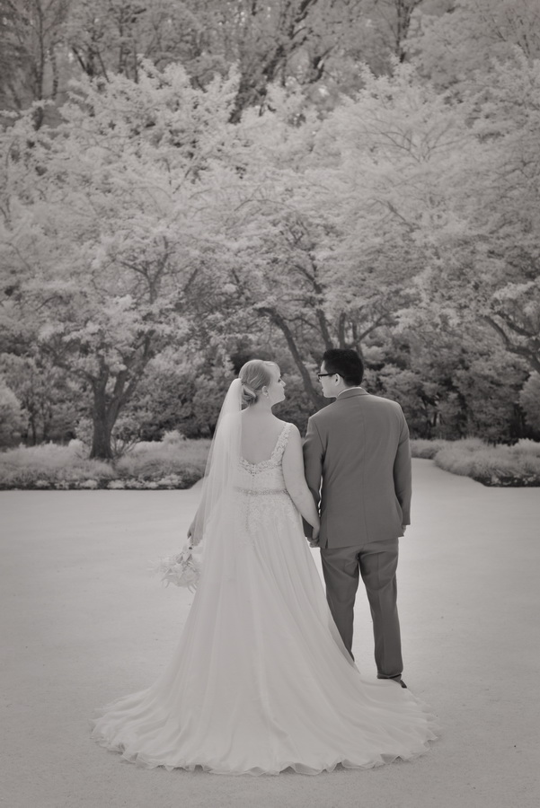 Kerry-Harrison-Photography-Brantwyn-Wedding - 0020.jpg